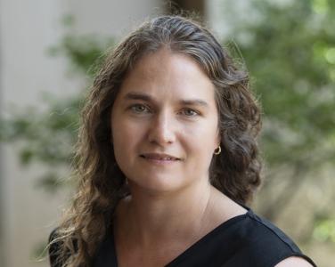 Mary Torregrossa Phd Center For Neuroscience University Of Pittsburgh